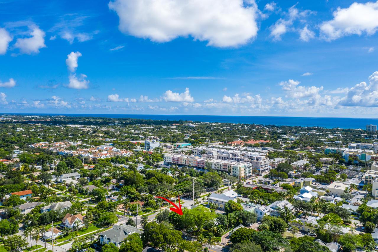 037-145NorthSwintonAvenue-DelrayBeach-FL