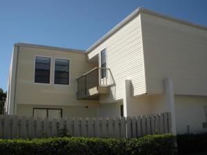 11978  Shakerwood Lane  For Sale 10663798, FL