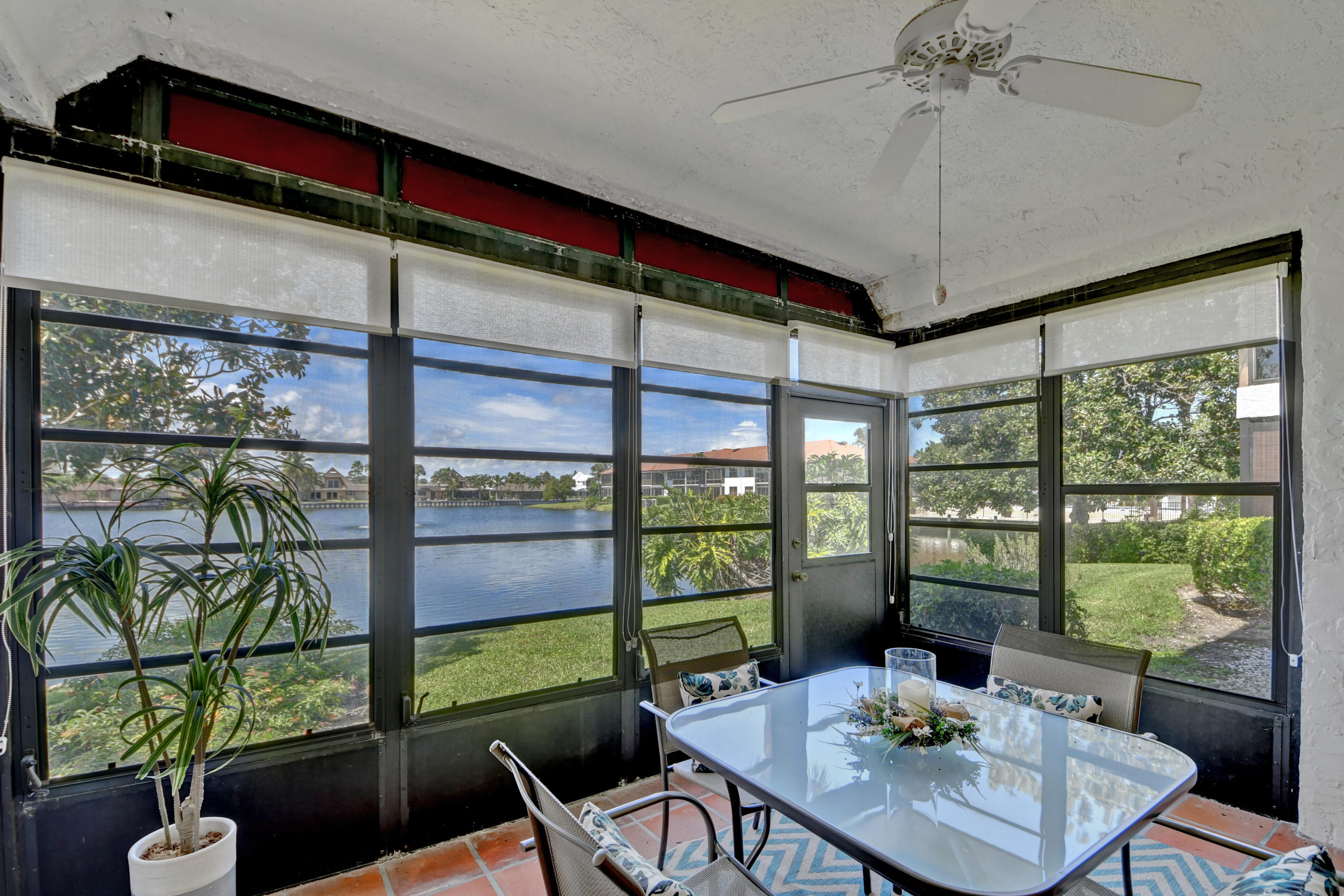 Home for sale in Hansons Landing Condo Stuart Florida