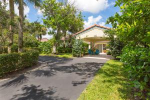 2307  Las Casitas Drive  For Sale 10657417, FL