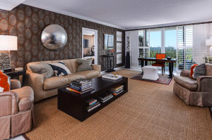 2774 S Ocean Boulevard 808 For Sale 10657196, FL