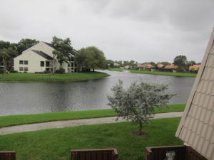 5211  52nd Way  For Sale 10657212, FL