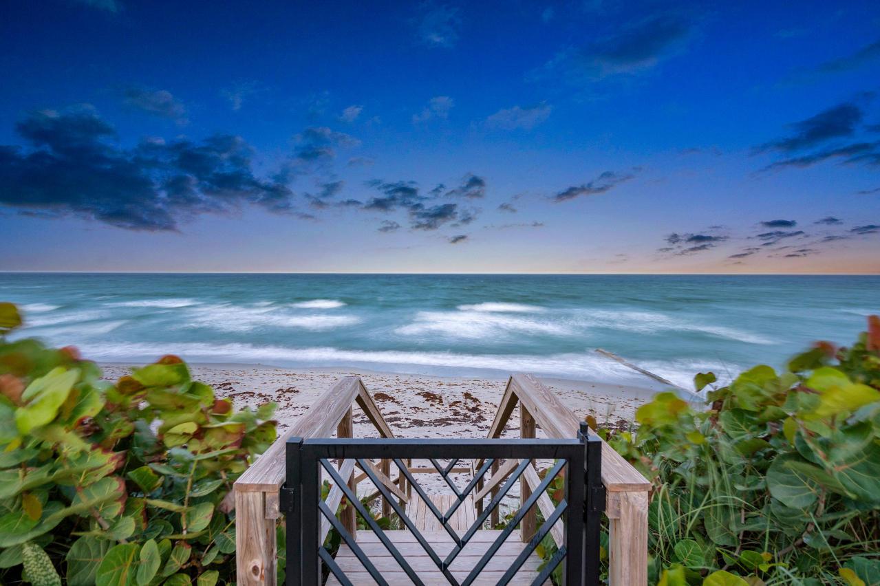 6029 Old Ocean Boulevard, Ocean Ridge, Florida 33435, 5 Bedrooms Bedrooms, ,5.1 BathroomsBathrooms,Single Family Detached,For Sale,Old Ocean,RX-10657313