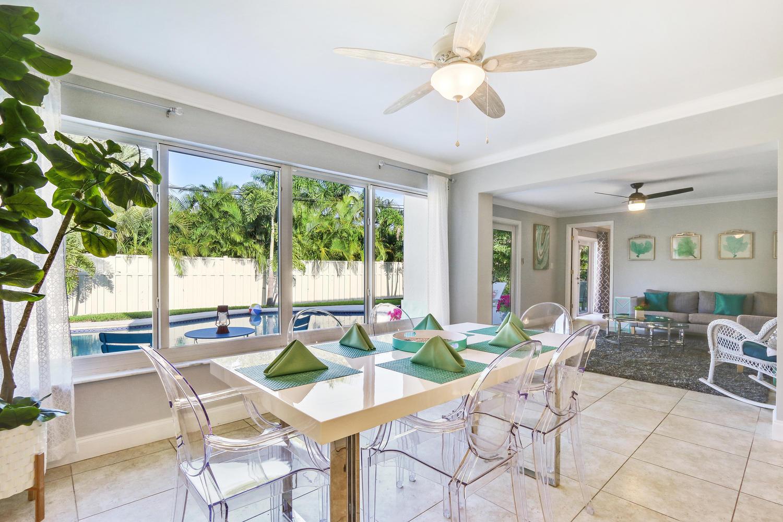1132 NE 2nd Ter Terrace  Boca Raton FL 33432