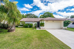 18078  104th Terrace  For Sale 10657341, FL
