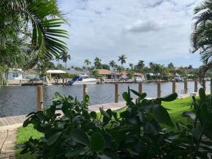 2631 NE 1 Street 109 For Sale 10658973, FL