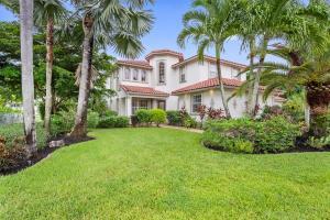 11555  Windsor Bay Place  For Sale 10657381, FL