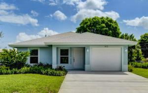 413 SW 15th Avenue  For Sale 10657410, FL