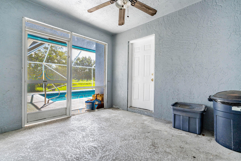 16244 E Burns Drive Loxahatchee, FL 33470 photo 28