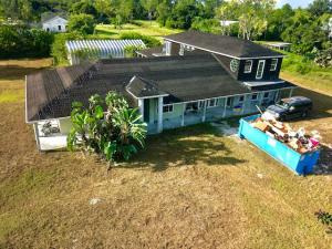 13718  88th Place North   For Sale 10657413, FL