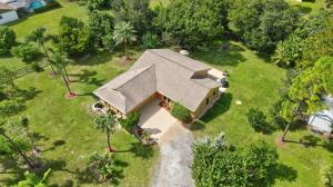 13309 N 42nd Road  For Sale 10657443, FL