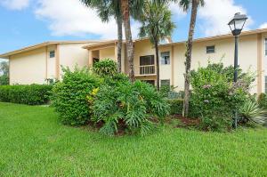 5630  Spindle Palm Court D For Sale 10657429, FL