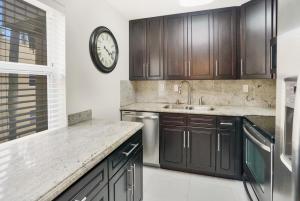 509  Capri K   For Sale 10657431, FL