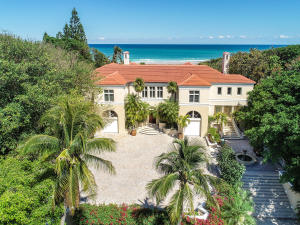 515 S Beach Road  For Sale 10655779, FL