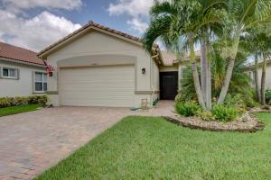14852  Jetty Lane  For Sale 10657484, FL