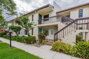 8436  Cypress Lane Lane 7c For Sale 10657498, FL
