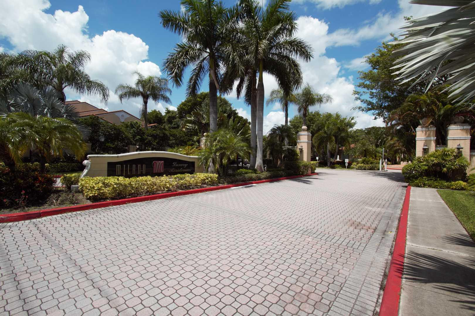 1743 Village Boulevard 101 West Palm Beach, FL 33409 photo 3