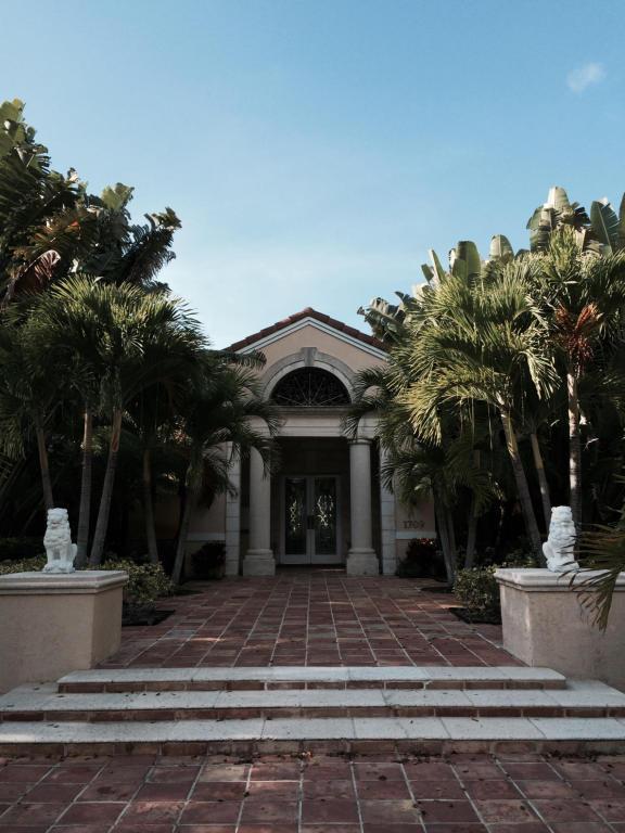 1743 Village Boulevard 101 West Palm Beach, FL 33409 photo 4
