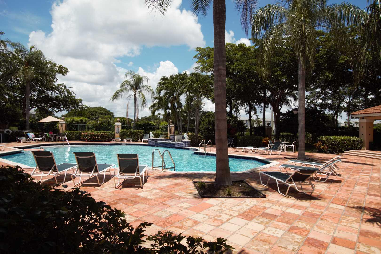 1743 Village Boulevard 101 West Palm Beach, FL 33409 photo 5