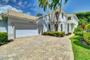 2489 NW 64th Street  For Sale 10657524, FL