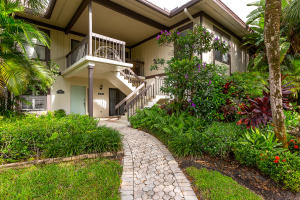 13307  Polo Club Road C107 For Sale 10657530, FL