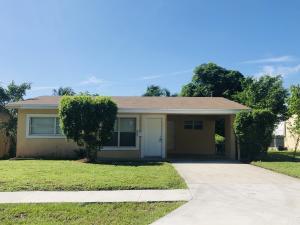 214 SW 10th Avenue  For Sale 10657538, FL