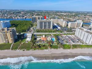 3400 S Ocean Boulevard 11-L For Sale 10657943, FL