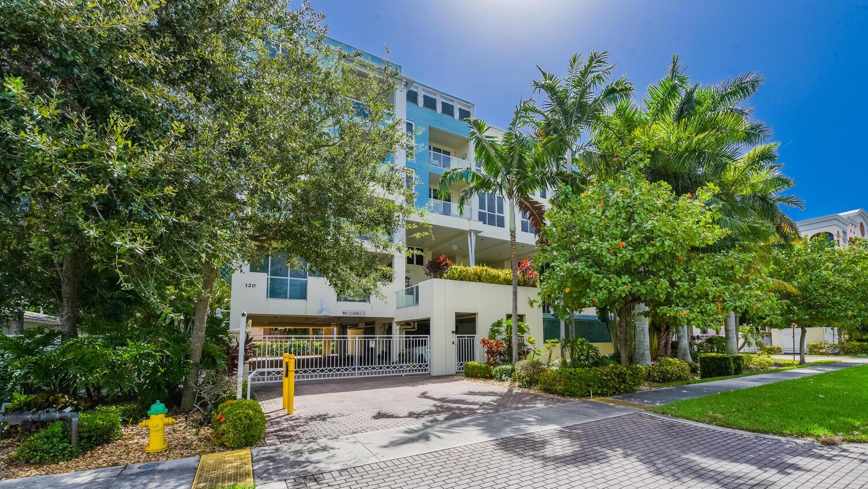Home for sale in The Hemingway At Deerfield Beach Deerfield Beach Florida
