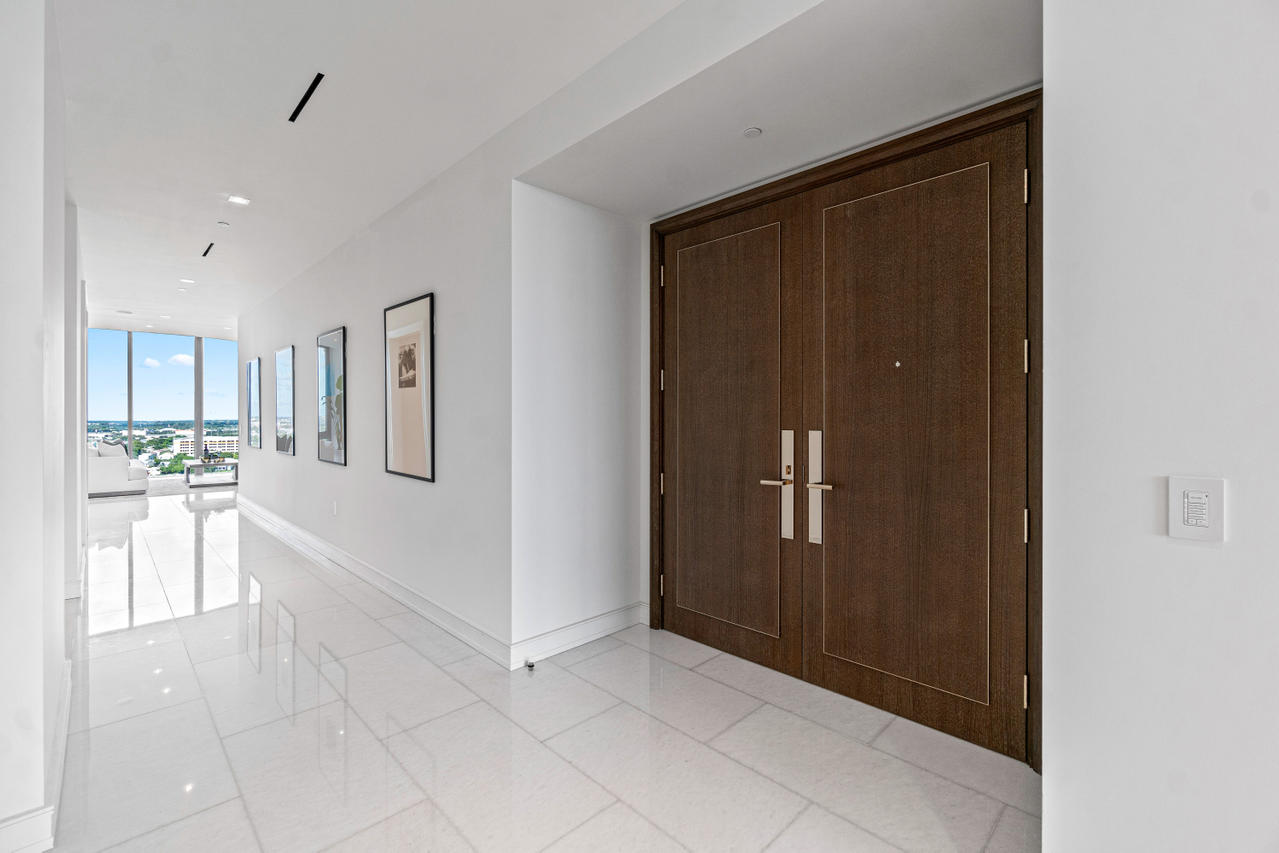 Home for sale in BRISTOL CONDO West Palm Beach Florida