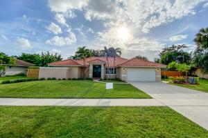 1615  Old Cypress Trail  For Sale 10657409, FL