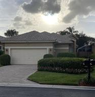 6681 NW 25th Terrace  For Sale 10621362, FL