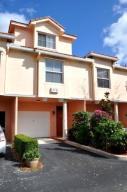 2058  Alta Meadows Lane 2505 For Sale 10657629, FL
