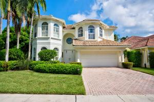 717  Maritime Way  For Sale 10654132, FL