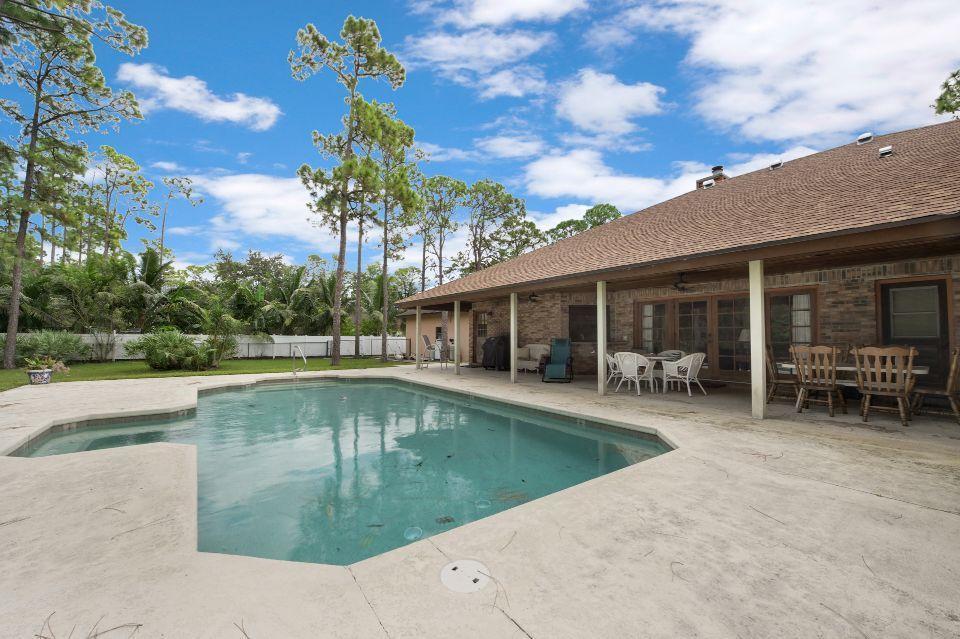 12859 51st Court West Palm Beach, FL 33411 photo 8