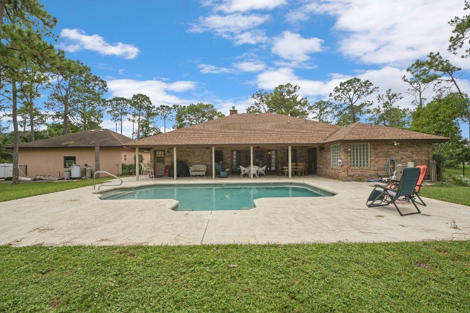 12859 51st Court West Palm Beach, FL 33411