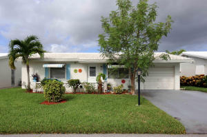 109 SW 8th Place  For Sale 10657648, FL