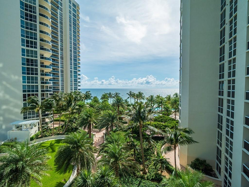 Home for sale in L'hermitage Fort Lauderdale Florida