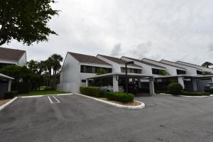 2451  Presidential Way A For Sale 10657401, FL