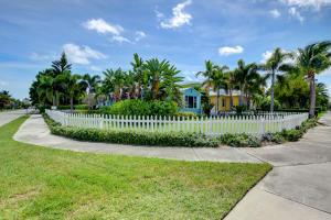 531 N Swinton Avenue  For Sale 10657710, FL