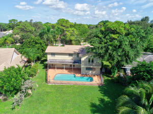 3418  Pine Haven Circle  For Sale 10657823, FL