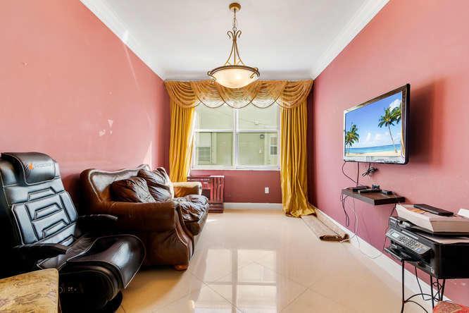 9741 Roche Place Wellington, FL 33414 photo 7