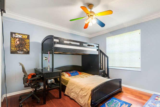 9741 Roche Place Wellington, FL 33414 photo 21
