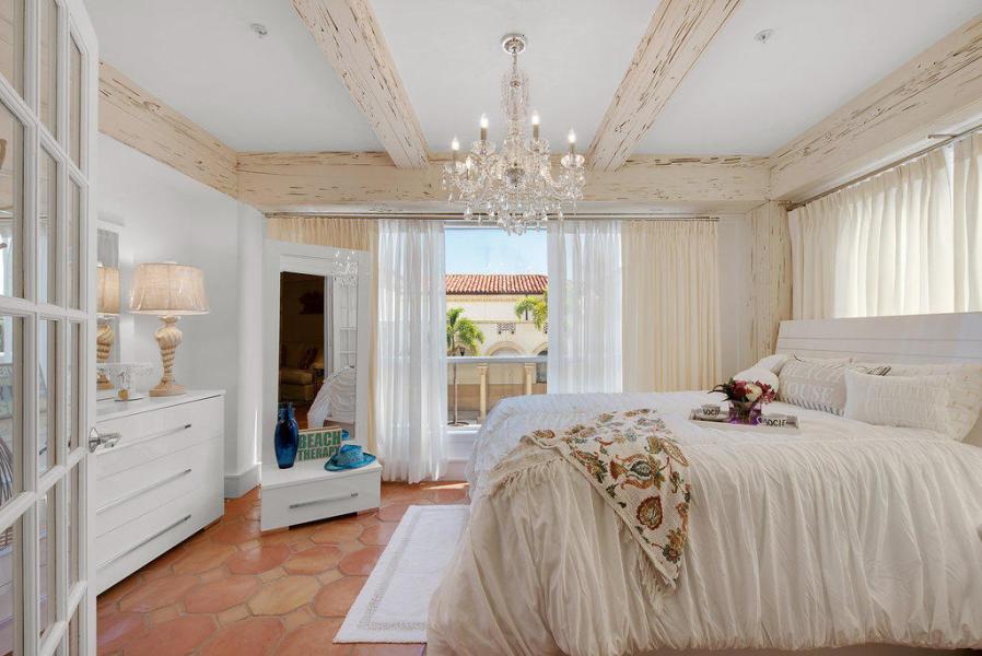 Home for sale in PALM BEACH HOTEL COND DECL 2-12-81 Palm Beach Florida