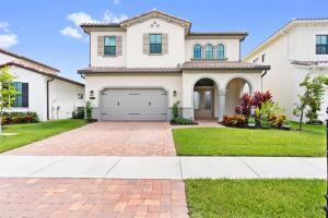 8643  Grand Prix Lane  For Sale 10658073, FL