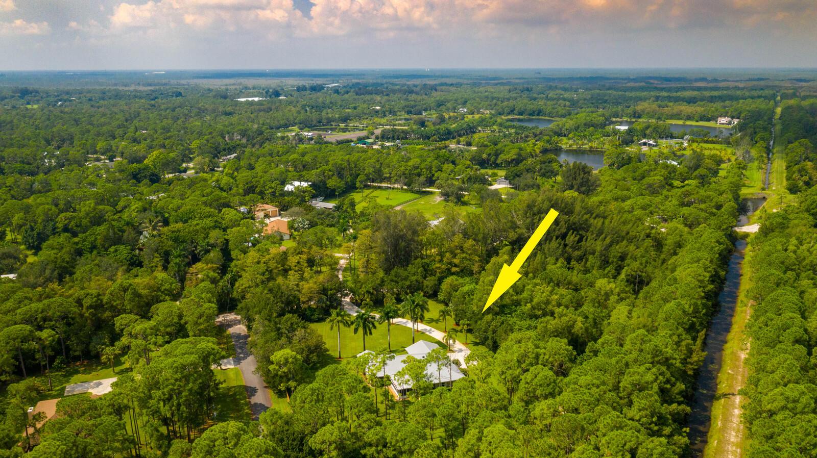 12819 Old Indiantown Road Jupiter, FL 33478 photo 46