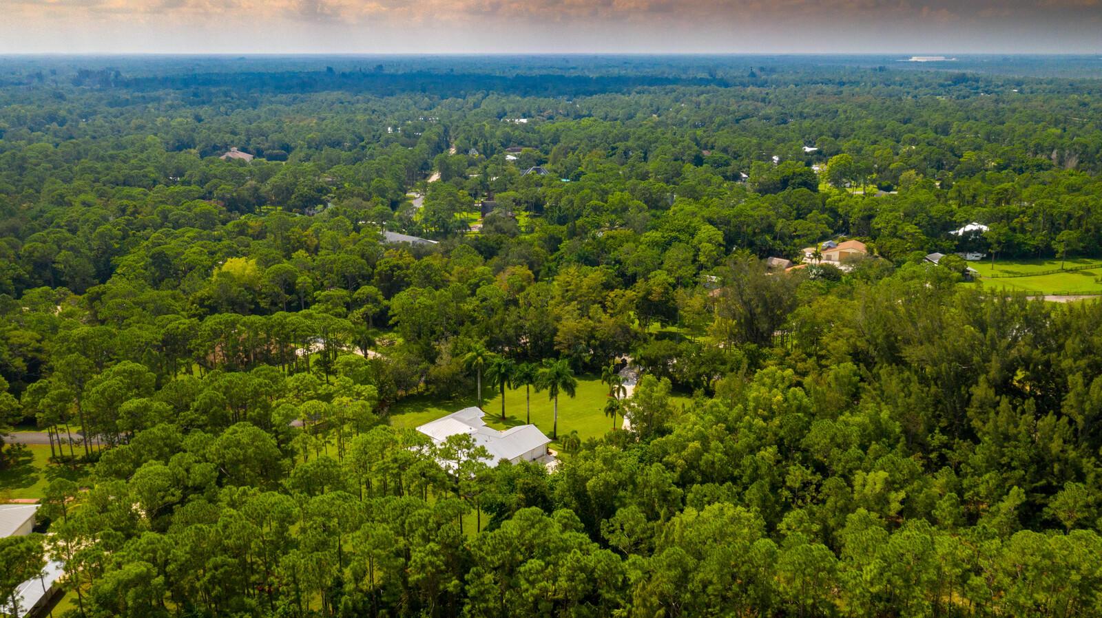 12819 Old Indiantown Road Jupiter, FL 33478 photo 44