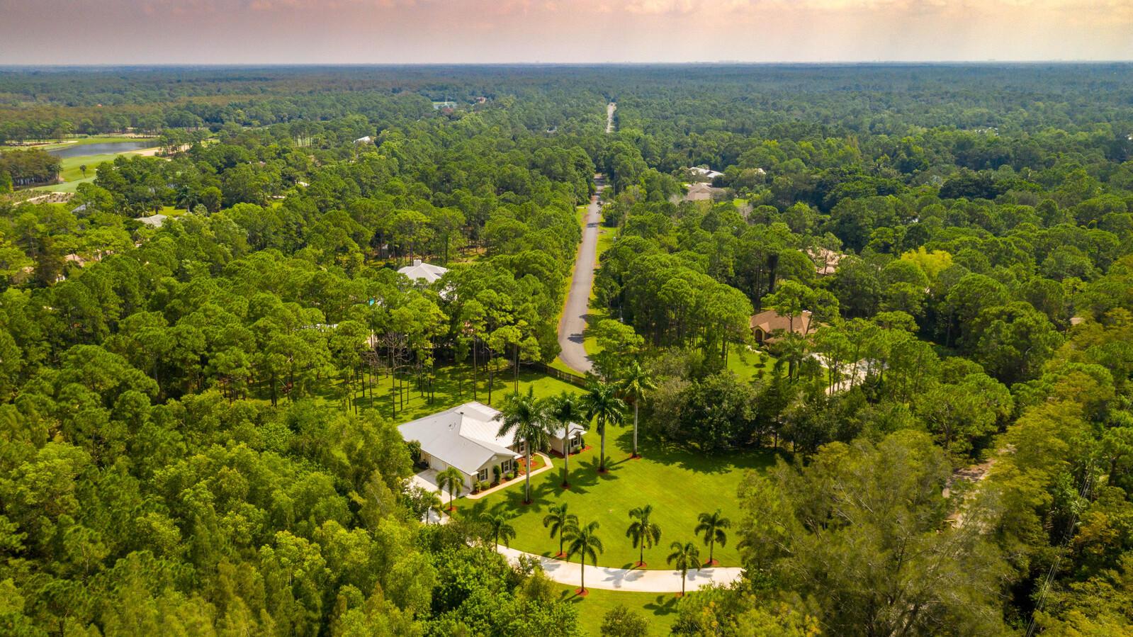 12819 Old Indiantown Road Jupiter, FL 33478 photo 45