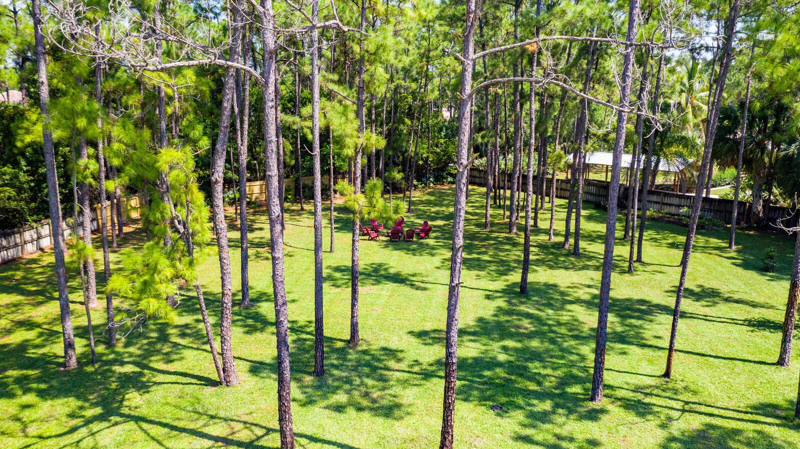 12819 Old Indiantown Road Jupiter, FL 33478 photo 12