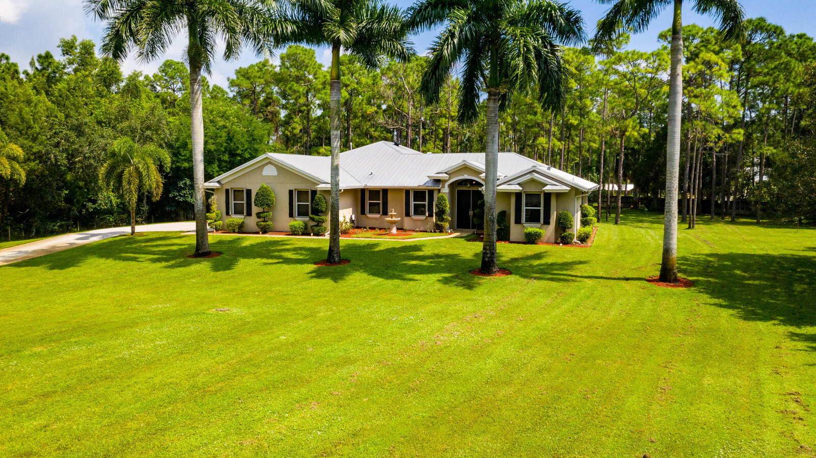 12819 Old Indiantown Road Jupiter, FL 33478 photo 5