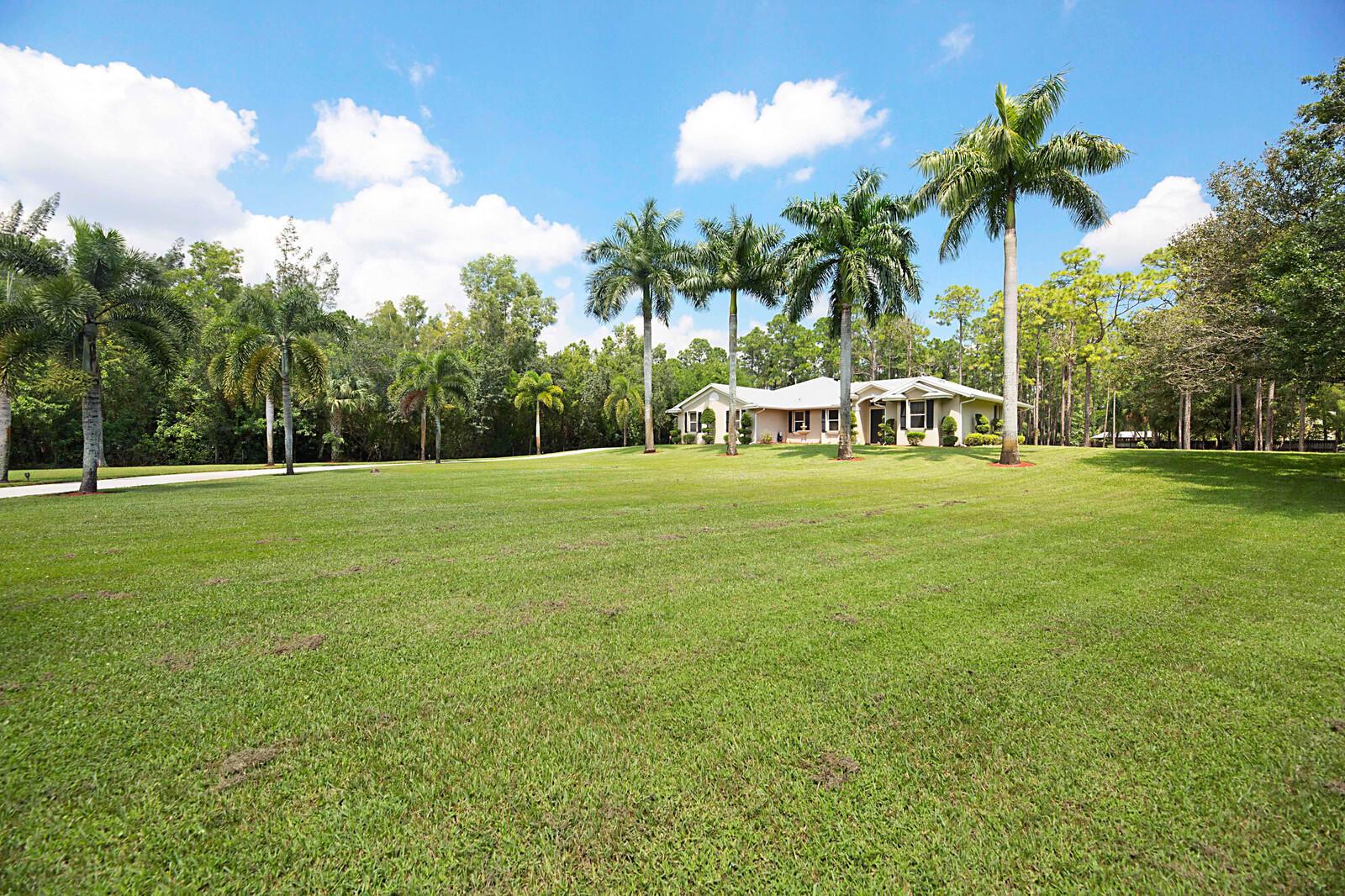12819 Old Indiantown Road Jupiter, FL 33478 photo 9